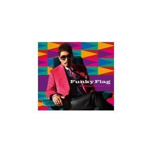 初回生産限定盤(取) 鈴木雅之 CD+DVD/Funky Flag 19/3/13発売 オリコン加盟店|ajewelry
