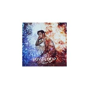 GOT7/LOVE LOOP(ベンベン盤)の商品画像 ナビ