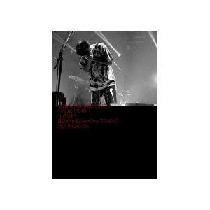 特典ポスタープレゼント(希望者)通常盤(初回仕様)三方背スリーブ 菅田将暉 Blu-ray/LIVE...