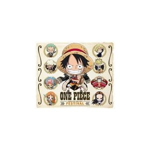 ONE PIECE ワンピース V.A. 3CD/ONE PIECE キャラソンBEST