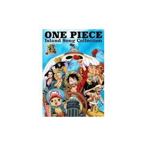 全CD26枚セット(代引不可) ワンピース CD/ ONE PIECE Island Song Collection CD 17/9/10/11月発売 オリコン加盟店|ajewelry