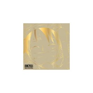 初回生産限定(取)(代引不可) V.A. 5CD/ONE PIECE MUSIC MATERIAL 初回限定豪華版 19/2/22発売 オリコン加盟店|ajewelry