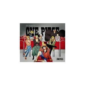 通常版(代引不可)V.A. 3CD/ONE PIECE 20th Anniversary BEST ALBUM 19/3/27発売 オリコン加盟店|ajewelry