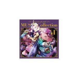 V.A. CD/クラシカロイド MUSIK Collection Vol.6 18/4/11発売 オリコン加盟店|ajewelry