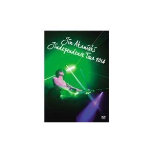 ■仕様 ・DVD(1枚)  ○昨年11月から12月にかけて行われた全国クラブ・サーキット・ツアー『J...