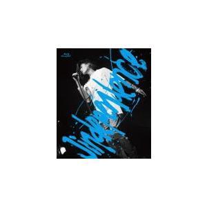 赤西仁 Blu-ray/JIN AKANISHI