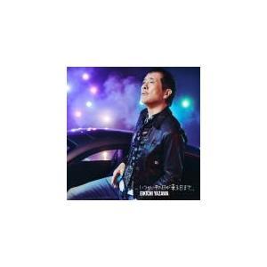 特典ポスタープレゼント(希望者)(画像有)初回限定盤B(BD付)(取)矢沢永吉 CD+BD/いつか、その日が来る日まで... 19/9/4発売|ajewelry