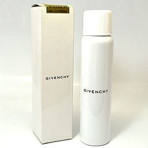 GIVENCHY(ジバンシー) /ライター用 ガス 活性炭入り 純正ガス ガスレフィル 65g(代引不可) ajewelry