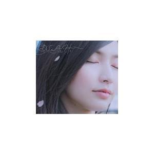 初回限定盤(取) 植田真梨恵 CD+DVD/W.A.H. 19/4/17発売 オリコン加盟店|ajewelry