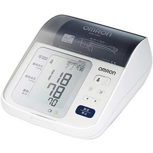 OMRON(オムロン) 上腕式血圧計 腕帯収納モデル/HEM-7313(取)タスク ajewelry