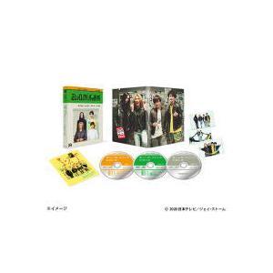 天空きスリーブ・デジパック ブックレット ポストカードセット  TVドラマ 3DVD/正しいロックバ...