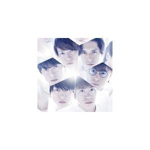 即納!特価 初回限定盤(代引不可) 関ジャニ∞ CD+DVD/crystal 19/3/6発売 オリコン加盟店|ajewelry