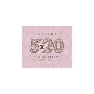 ■通常盤 ・4CD ・36P歌詞ブックレット2冊(1999-2009/2009-2019)封入  ○...