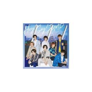 ■初回限定盤1 ・DVD付「ファンファーレ !」ビデオ・クリップ+メイキング収録 ・M2:「ユニット...