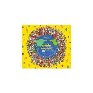 ▼期間生産限定盤  96Pブックレット封入 Twenty★Twenty CD+DVD/smile  20/8/12発売 オリコン加盟店|ajewelry