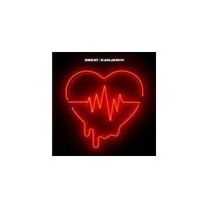 通常盤  歌詞ブックレット封入 関ジャニ∞ CD/8BEAT 21/11/17発売 オリコン加盟店|ajewelry