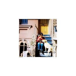 30周年記念リアレンジ盤 ZARD CD/時間の翼 〜30th Anniversary〜 21/9/15発売 オリコン加盟店|ajewelry