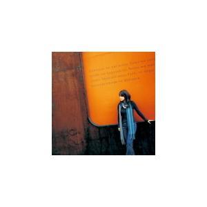 30周年記念リマスター盤 ZARD CD/君とのDistance [30th Anniversary Remasterd] 21/9/15発売 オリコン加盟店|ajewelry