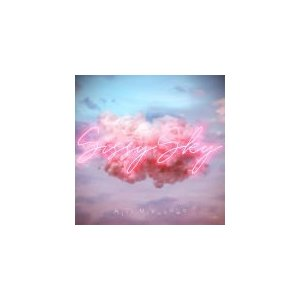 初回限定盤(取) 宮川愛李 CD+グッズ/Sissy Sky 19/11/6発売 オリコン加盟店 ajewelry