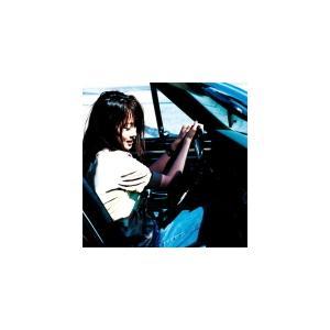 30周年記念リマスター盤 ZARD CD/永遠[30th Anniversary Remasterd] 21/9/15発売 オリコン加盟店|ajewelry