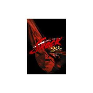 通常盤DVD 折りポスター封入 堂本光一 3DVD/Endless SHOCK 20th Anniversary 21/11/3発売 オリコン加盟店 ajewelry
