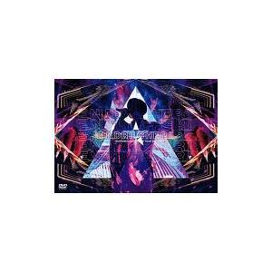 通常仕様DVD(特典ピック付きません!) ENDRECHERI 2DVD/ENDRECHERI TSUYOSHI DOMOTO LIVE TOUR 2018 19/9/25発売 オリコン加盟店|ajewelry