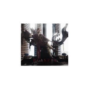 即納!先着特典終了 初回盤B DVD付 KOICHI DOMOTO CD+DVD/PLAYFUL 21/6/2発売 オリコン加盟店|ajewelry