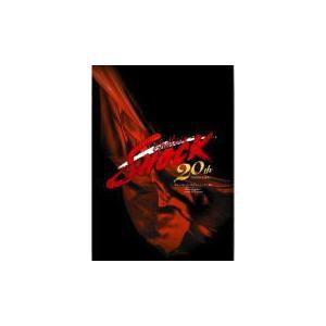 ●初回盤Blu-ray SPECIALPHOTOBOOK仕様 64Pブックレット 特典映像収録 堂本光一 3Blu-ray/Endless SHOCK 20th Anniversary 21/11/3発売 オリコン加盟店 ajewelry