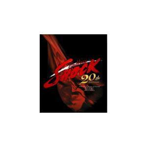 通常盤Blu-ray 折りポスター封入 堂本光一 3Blu-ray/Endless SHOCK 20th Anniversary 21/11/3発売 オリコン加盟店 ajewelry