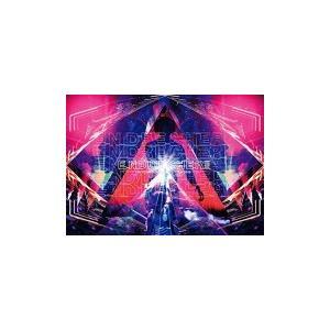 特典ピック外付 初回仕様Blu-ray ENDRECHERI 2Blu-ray/ENDRECHERI TSUYOSHI DOMOTO LIVE TOUR 2018 19/9/25発売 オリコン加盟店|ajewelry
