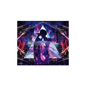 通常仕様Blu-ray(特典ピック付きません!) ENDRECHERI 2Blu-ray/ENDRECHERI TSUYOSHI DOMOTO LIVE TOUR 2018 19/9/25発売 オリコン加盟店|ajewelry