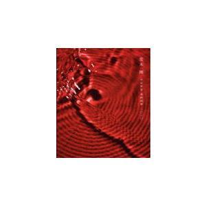 ●通常盤Blu-ray メッセージカード封入 堂本剛 Blu-ray/平安神宮 奉納演奏 二○二○ 21/10/13発売 オリコン加盟店|ajewelry