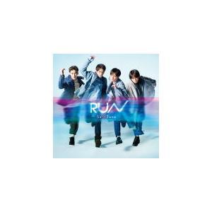 即納!初回限定盤B プレゼントカード封入 Sexy Zone CD+DVD/RUN 20/8/5発売 オリコン加盟店 ajewelry