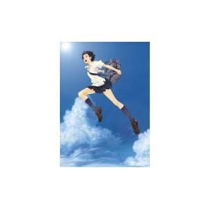 期間限定スペシャルプライス版 アニメ映画 Blu-ray/時をかける少女 18/7/4発売 オリコン加盟店|ajewelry