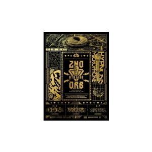 ヒプノシスマイク 3DVD/ヒプノシスマイク-Division Rap Battle-6th LIVE≪2nd D.R.B≫ 1st Battle・2nd Battle・3rd Battle 21/7/14発売 オリコン加盟店|ajewelry