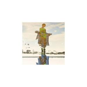 通常盤 蒼井翔太 CD/Tone 19/4/10発売 オリコン加盟店|ajewelry