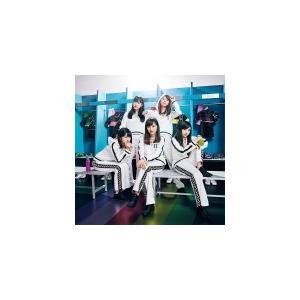 初回盤B(取) ももいろクローバーZ CD+Blu-ray/BLAST !  17/8/2発売 オリ...