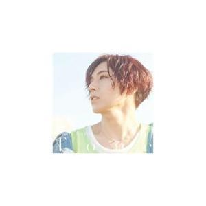 初回限定盤(取) 蒼井翔太 CD+DVD/Tone 19/4/10発売 オリコン加盟店|ajewelry