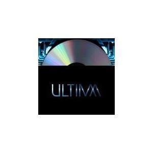 通常盤(取) lynch.(リンチ)  CD/ULTIMA 20/3/18発売 オリコン加盟店|ajewelry
