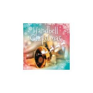 V.A. CD/ハンドベル名曲集〜クリスマスの調べ〜 20/11/4発売 オリコン加盟店|ajewelry