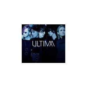 初回限定盤(取) DVD付 lynch.(リンチ)  CD+DVD/ULTIMA 20/3/18発売 オリコン加盟店|ajewelry