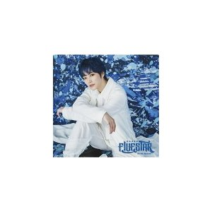 初回限定盤B エムカード付 七海ひろき CD+エムカード/FIVESTAR 21/7/7発売 オリコン加盟店|ajewelry