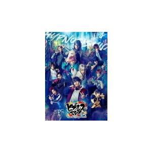 通常版 ヒプノシスマイク Blu-ray/ヒプノシスマイク-Division Rap Battle- Rule the Stage -track.4- 21/8/11発売 オリコン加盟店|ajewelry