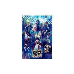 初回限定版(取) CD付 ヒプノシスマイク Blu-ray+CD/ヒプノシスマイク-Division Rap Battle- Rule the Stage -track.4- 21/8/11発売 オリコン加盟店|ajewelry