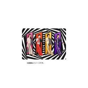ももいろクローバーZ盤(取) Blu-ray付 ももいろクローバーZ CD+Blu-ray/月色Chainon 21/1/13発売 オリコン加盟店 ajewelry