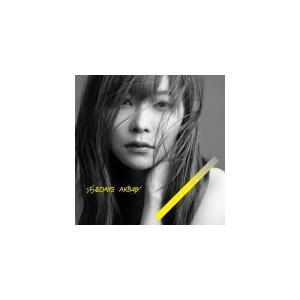 初回限定盤Type A AKB48 CD+DVD/ジワるDAYS 19/3/13発売 オリコン加盟店|ajewelry