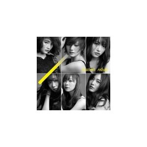 初回限定盤Type B AKB48 CD+DVD/ジワるDAYS 19/3/13発売 オリコン加盟店|ajewelry