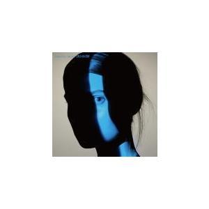 初回生産限定盤(発売日着不可) 特典ショッピングバッグ(外付) ラルク アン シエル(L'Arc〜en〜Ciel) CD+Bu-ray/Don't be Afraid 16/12/21発売
