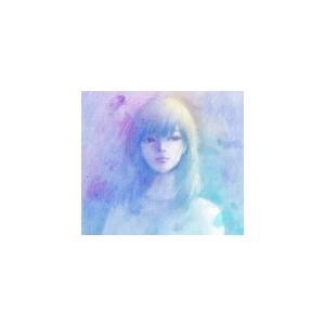 初回生産限定盤 グッズ付 リーガルリリー CD/ハナヒカリ  19/9/25発売 オリコン加盟店 ajewelry