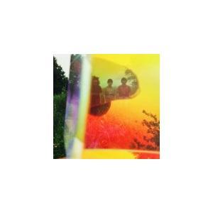 通常盤 リーガルリリー CD/ハナヒカリ  19/9/25発売 オリコン加盟店 ajewelry
